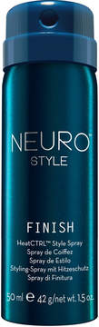 Paul Mitchell Travel Size Neuro Style Finish HeatCTRL Style Spray