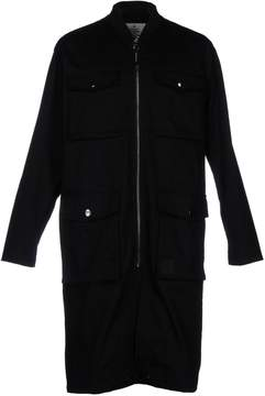 Cheap Monday Overcoats