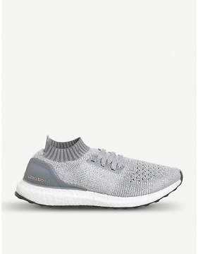 adidas Uncaged primeknit trainers