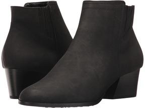 SoftStyle Soft Style - Gleda Women's Boots