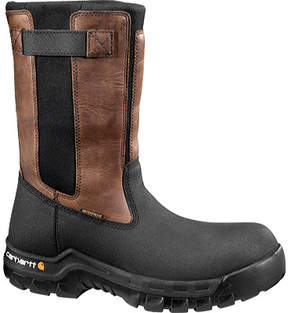 Carhartt CMF1391 10 Rugged Flex Wellington (Men's)