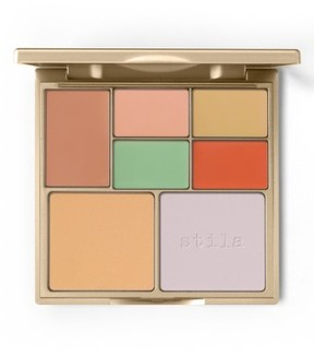 Stila 'Correct & Perfect' All-In-One Color Correcting Palette - No Color