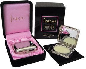 Robert Piguet Solid Perfume
