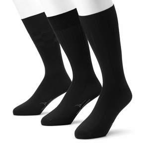 Marc Anthony Men's 3-pk. Dress Socks