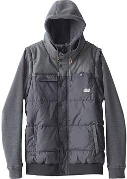 Kavu Inland Jacket