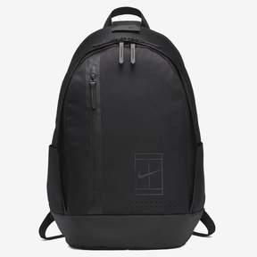 Nike NikeCourt Advantage Tennis Backpack