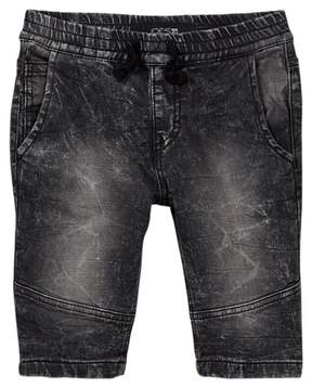 Joe's Jeans The Jogger Short - Slim Fit (Little Boys)