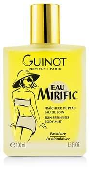 Guinot Mirfic Skin Freshness Body Mist