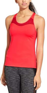 Athleta Spiral Support Top
