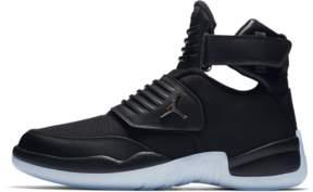 Nike Jordan Generation