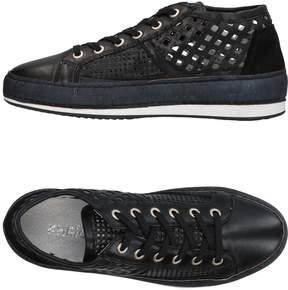 Khrio KHRIO' Sneakers