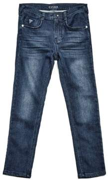 GUESS Boy's Stretch Jeans (8-18)
