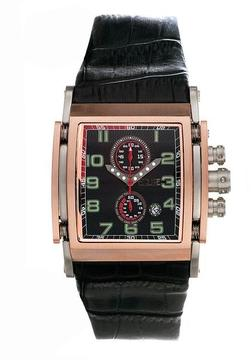 Equipe Spring Collection Q404 Men's Watch