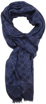 Isaia Scarf Scarf Men