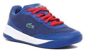 Lacoste LT Spirit Sport Sneaker (Little Kid)
