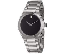 Movado Defio Mens Watch 0606333