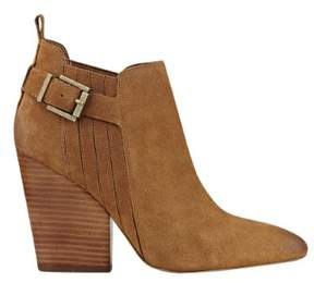 GUESS Nicolo Ankle Booties