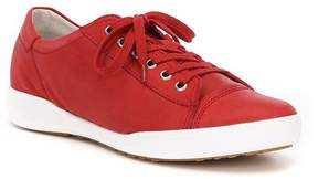 Josef Seibel Sina 11 Sneakers