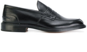 Tricker's Trickers James loafers
