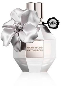 Viktor & Rolf Viktor&rolf Flowerbomb Silver Eau De Parfum (Nordstrom Exclusive)