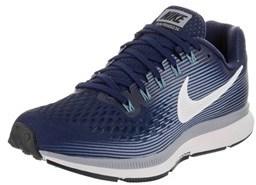 Nike Women's Air Zoom Pegasus 34 Running Shoe.
