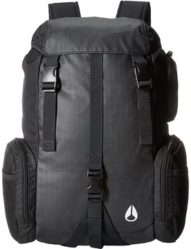 Nixon Waterlock Backpack II Backpack Bags