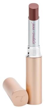 Jane Iredale Puremoist(TM) Lipstick - Lauren