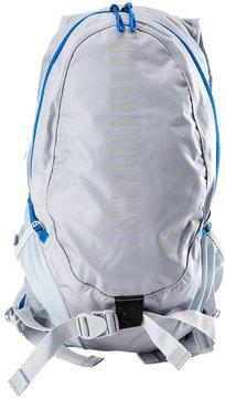 Nike Run 15L Commuter Backpack 8157690