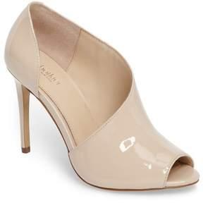Botkier Adelia Asymmetrical Sandal (Women)