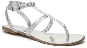 Report Giselle Flat Sandal - Women's