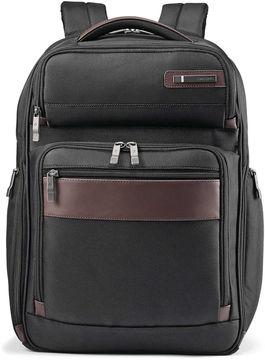 Samsonite Kombi Backpack
