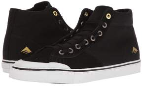 Emerica Indicator High Men's Skate Shoes