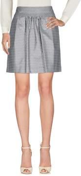 Gigue Knee length skirts