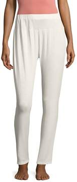 Eberjey Women's Abby Solid Pants