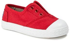 Toms Boys' Zuma Sneakers - Walker, Toddler