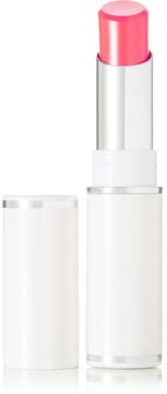 Lancôme - Shine Lover Lipstick - Spontanee 314