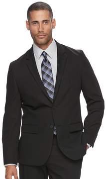 Apt. 9 Men's Smart Temp Premier Flex Slim-Fit Suit Jacket