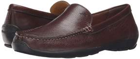 Tommy Bahama Orion Men's Slip on Shoes