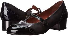 Hispanitas Sharlot Women's Shoes