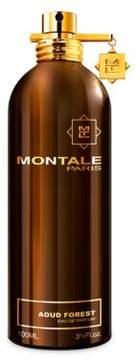 Montale Aoud Forest Eau De Parfum/3.4 oz.