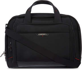 Samsonite DLX 4 in-flight bag