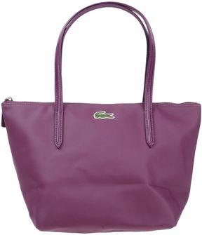 Lacoste Handbags