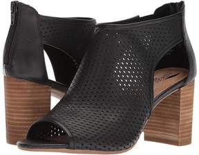 Aerosoles High Frequency Women's 1-2 inch heel Shoes