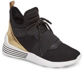 KENDALL + KYLIE Women's Braydin Sneaker