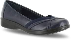 Easy Street Shoes Mischa Women's Slip-On Shoes