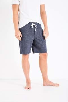 Jack Wills Whiston Lounge Shorts