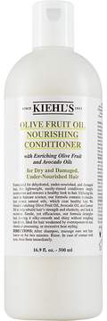 Kiehl's Women's Olive Fruit Oil Nourishing Conditioner