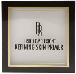 Black Radiance True Complexion Refining Skin Primer