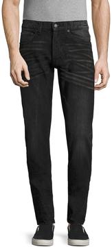 Gilded Age Men's Whiskered Skinny Jean