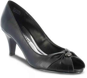 Easy Street Shoes Women's Sunset Pump